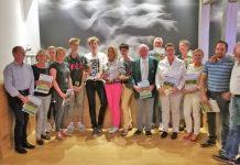 attendorner geschichten - clubmeisterschaft golfclub