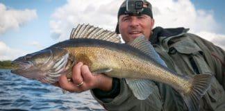 attendorner geschichten fischen angeln