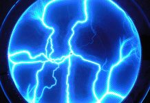 attendorner geschichten - schallwellen ultraschall