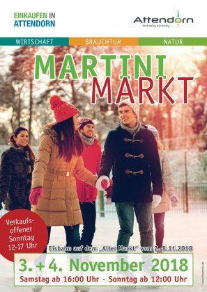 MArtini MArkt Attendorn 2018