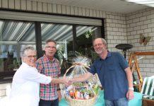 attendorner geschichten - gewinner seniorenmesse