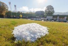attendorner geschichten - aquatherm plastik müll
