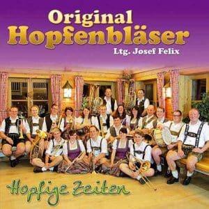 attendorner geschichten - hopfenbläser oktoberfest musikzug attendorn