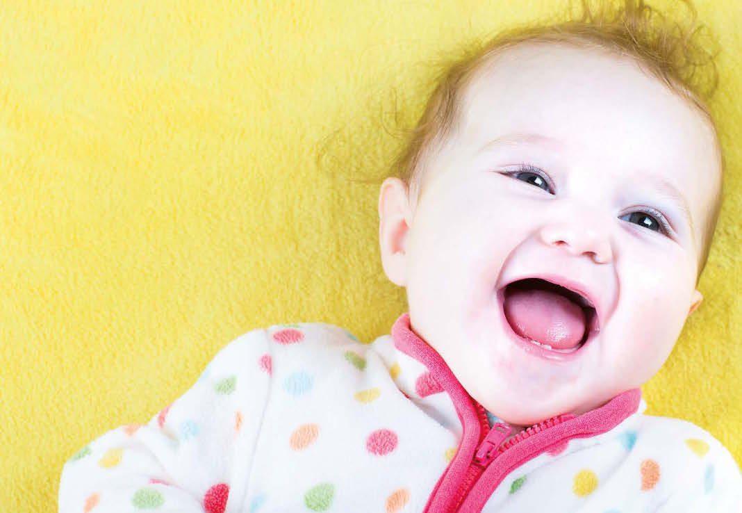 attendorner geschichten - babymarkt helios