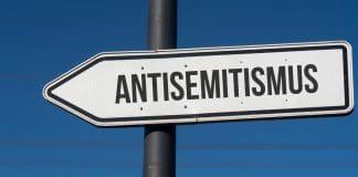 attendorner geschichten - judenfeindlichkeit