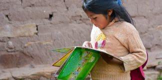 attendorner geschichten - pastoralverbund bolivien