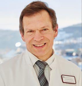 attendorner geschichten - dr. strasser helios
