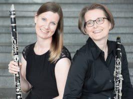 Kammerorchester Attendorn - Konzert November 2018