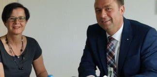 attendorner geschichten - social award volksbank