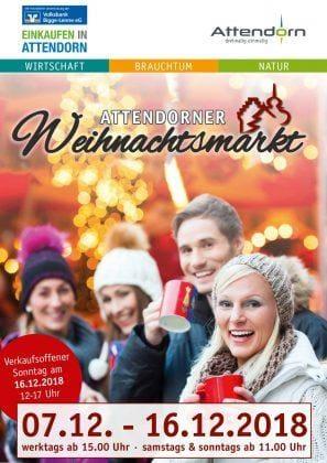 Attendorner-Weihnachtsmarkt-2018