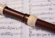 attendorner geschichten - adventskonzert musikschule