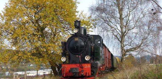 attendorner geschichten - kleinbahn