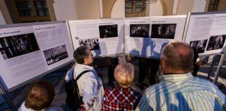 attendorner geschichten - rawicz fotoausstellung