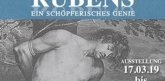 Sonderausstellung Südsauerlandmuseum