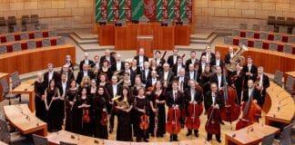 attendorner geschichten - philharmonie südwestfalen