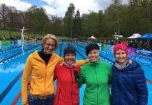 attendorner geschichten - triathlon tv attendorn