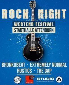 WF2019 Rocknight Studio A e1562137658668