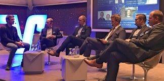 Unternehmerforum Volksbank Bigge-Lenne