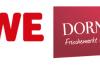 Rewe-Dornseifer - Attendorn