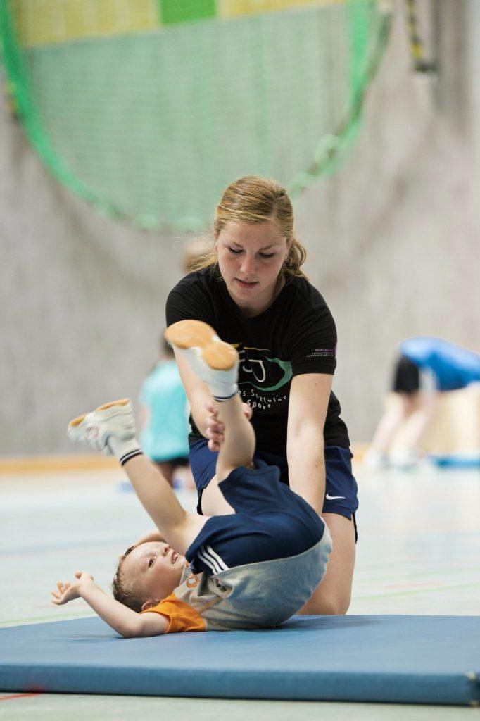 Kreissportbund-Olpe 2019