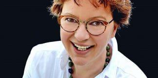 Kathrin Heinrichs