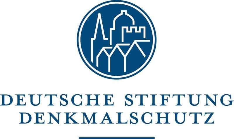 logodenkmalschutz