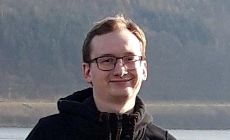 marcel schneider