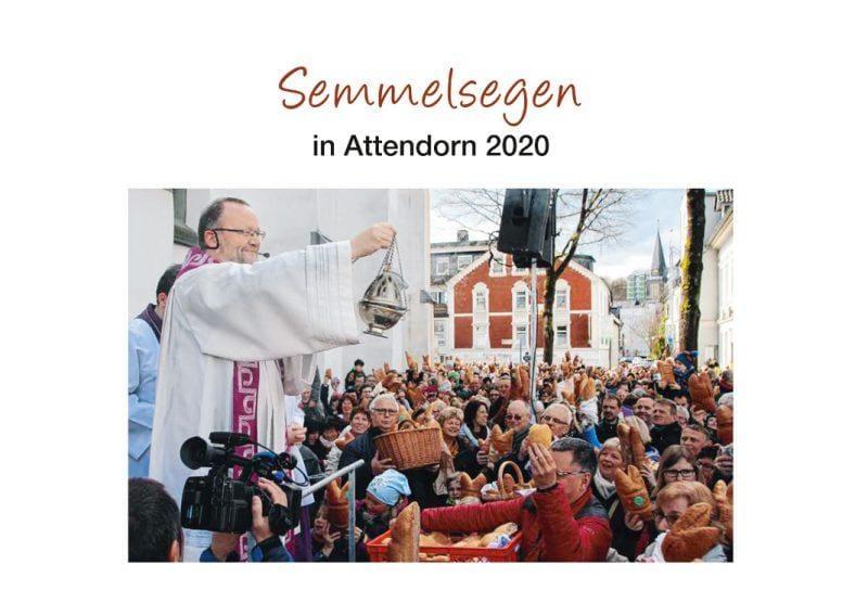 semmelsegen 2020 1 1
