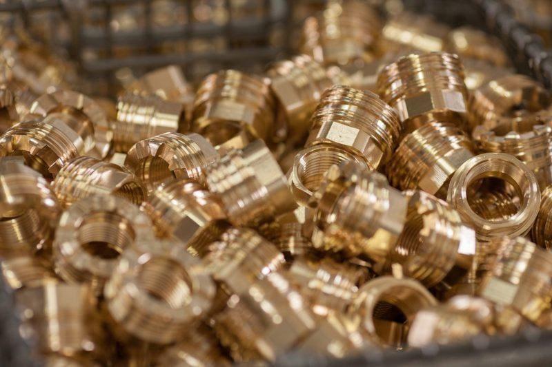 aquatherm metallverarbeitung 2