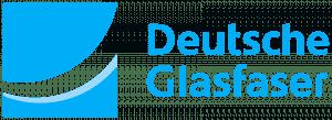 1200px deutsche glasfaser logosvg