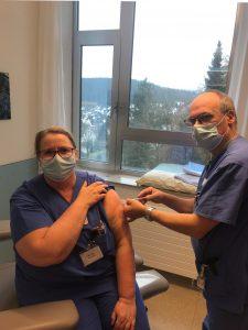 korrek krupp impfstart edited