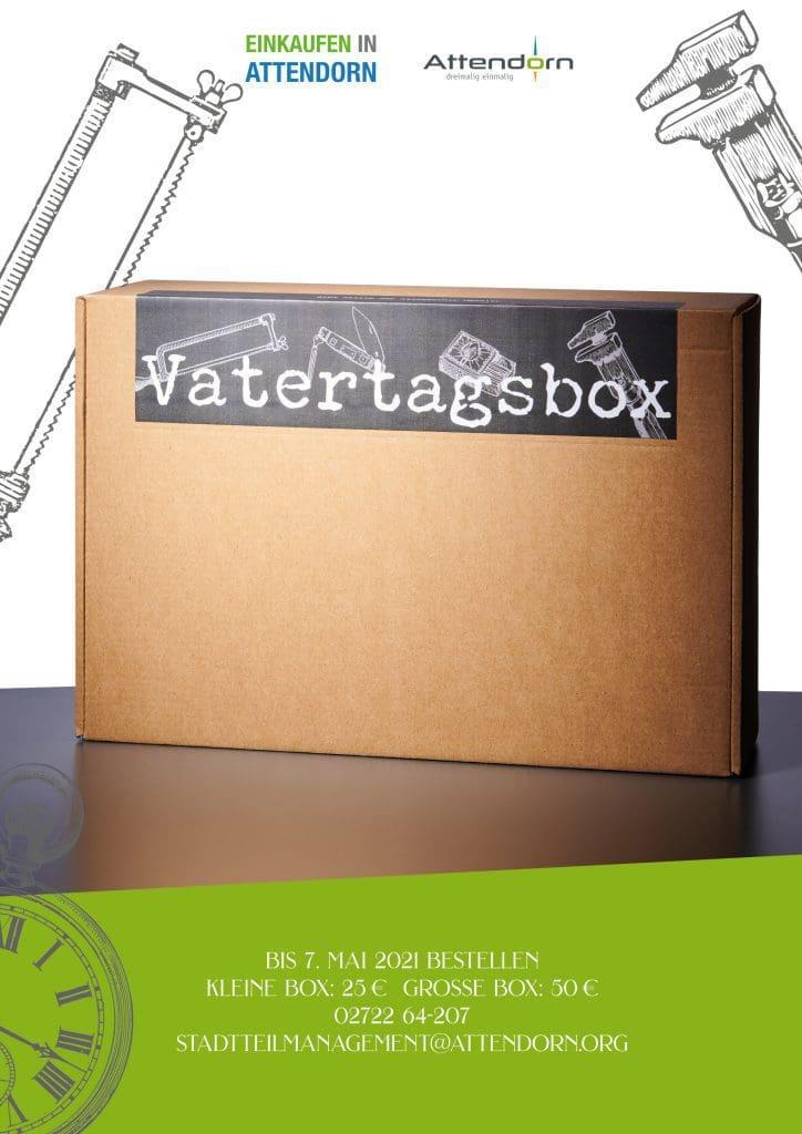 plakat vatertagsbox 1