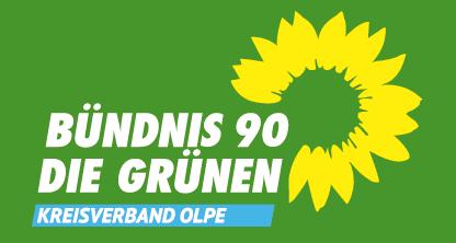 gruene kreis olpe logo