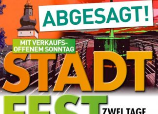 attd stadtfest 2021 absagejpg scaled e1623838520435
