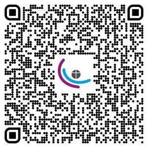 ekklp qr code freizeiten 2021