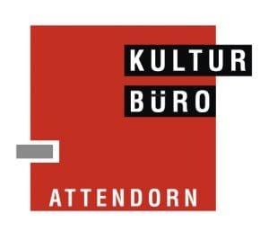 kulturbuero logo neu